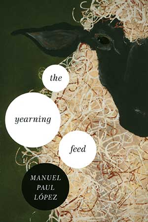 The Yearning Feed