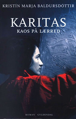 Karitas, Untitled