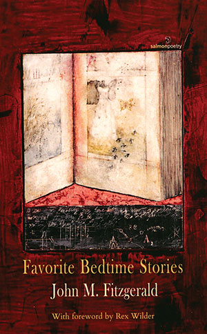 Favorite Bedtime Stories