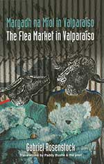 The Flea Market in Valparaiso