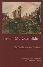 Inside My Own Skin