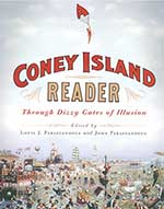 Coney Island Reader