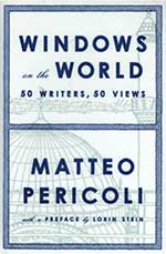 Windows on the World: 50 Writer, 50 Views