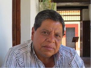 Josías López Gómez
