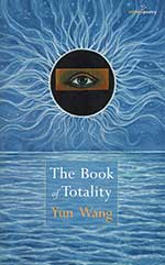 The Book of Totality