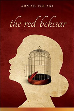 The Red Bekisar