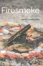 Firesmoke