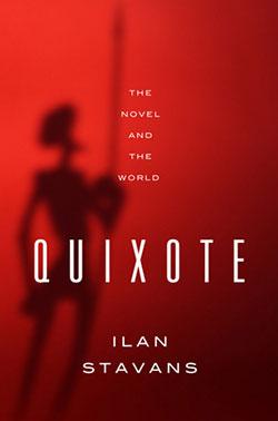 don quixote literature essays Don quixote - sancho pansa comparison - literature essay example in miguel de cervantes' don quixote, don quixote is the.