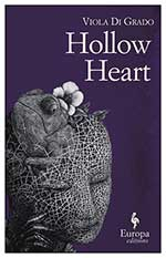 Hollow Heart