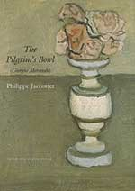 The Pilgrim's Bowl