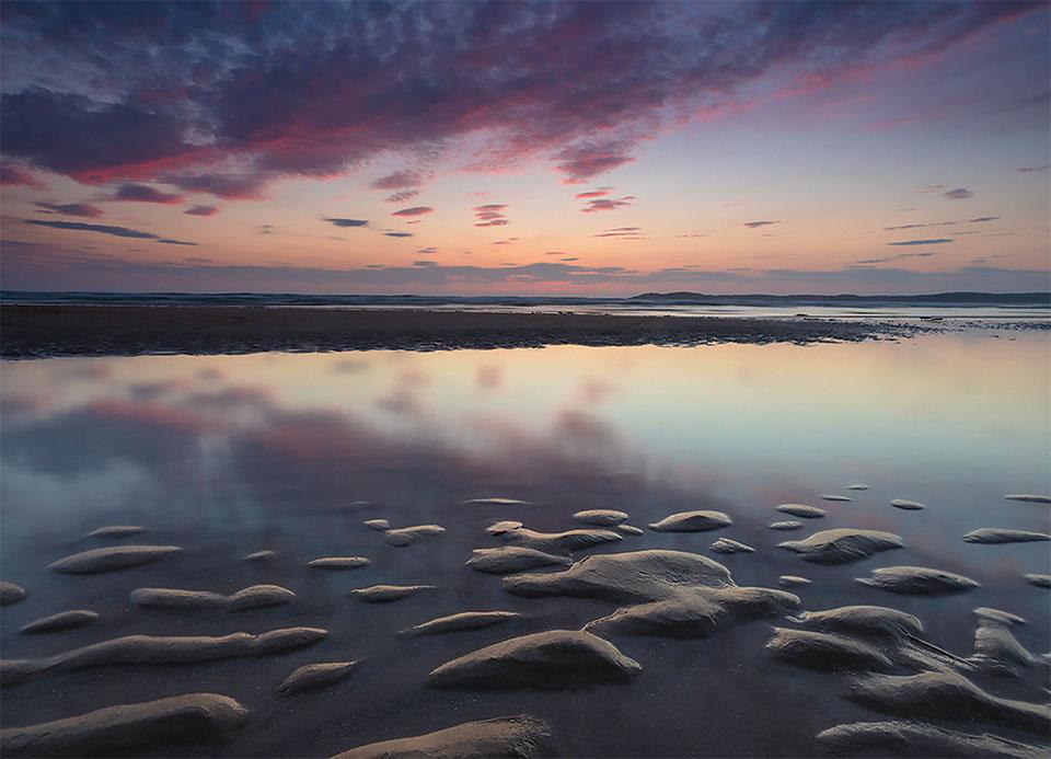 Archipelago. Photo: Kris Williams