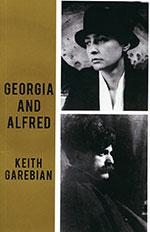 Georgia and Alfred