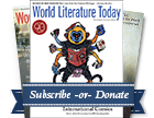 Subscribe or donate to WLT