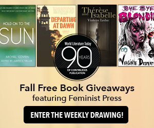 Feminist Press free books