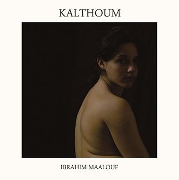 Kalthoum