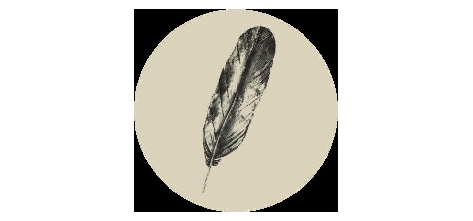 Neustadt Feather