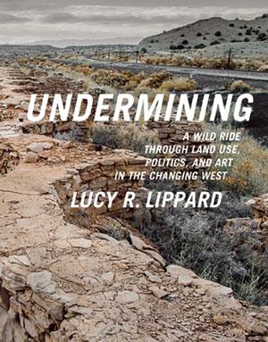 Undermining: A Wild Ride