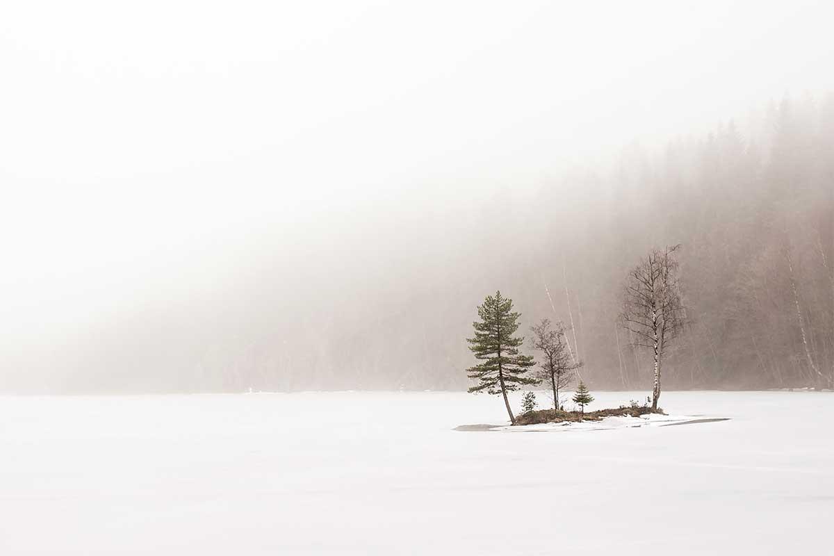 Photo by Jo Christian Oterhals