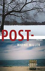 Post—