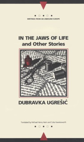 In the Jaws of Life and Other Stories
