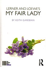 Lerner and Loewe's My Fair Lady
