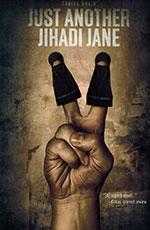 Just Another Jihadi Jane