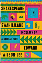 Shakespeare in Swahiliand