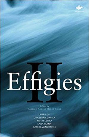 Effigies II