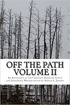 Off the Path, Volume II