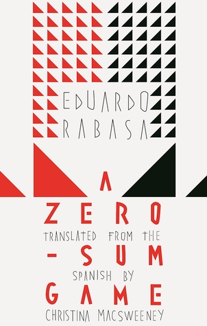 A Zero Sum Game