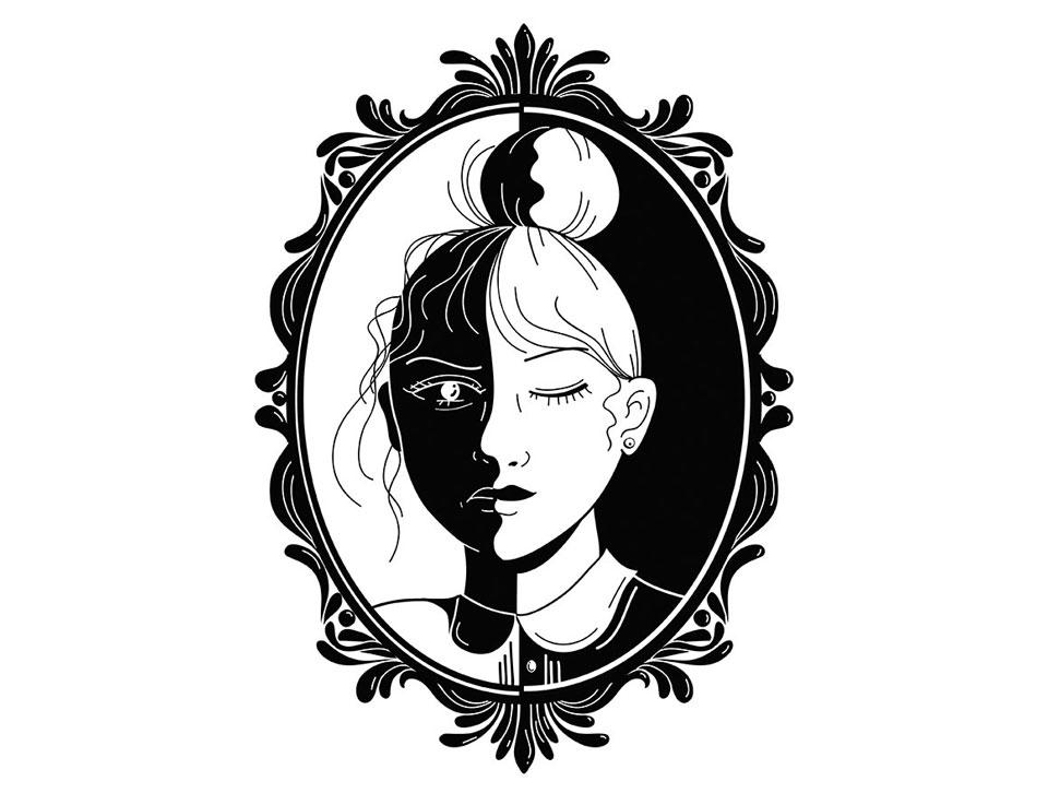 Illustration by Stephanie Kubo