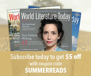 Summer Offer: $5 Off with Coupon Code SUMMERREADS