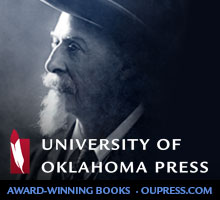 The University of Oklahoma Press