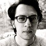 Andres Felipe Solano
