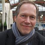 Ludwig Steinherr