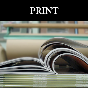 Print subscription for Institutions
