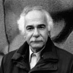 Abdellatif Laabi