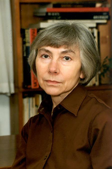Joanna Pollakówna