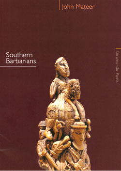 Southern Barbarians