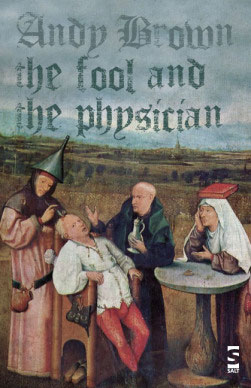 The Fool and the Physician
