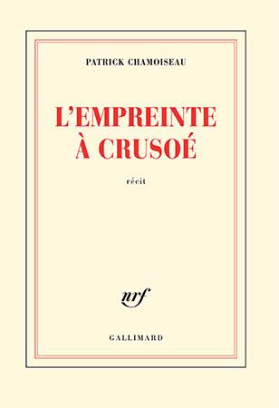 L' empreinte a Crusoe