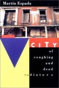 City of Coughing and Dead Radiators