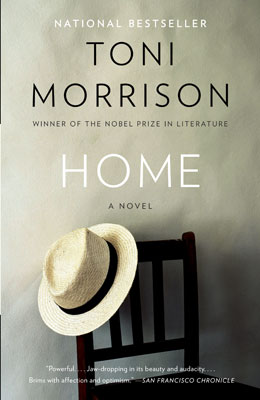new york review of books toni morrison