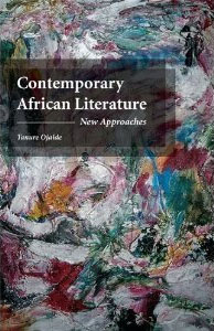 Contemporary African Literature