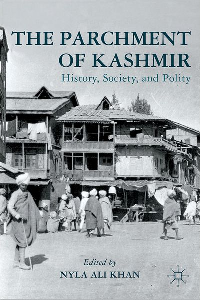 This site had links on J&K news&views, foreign policy, Profiles of ...