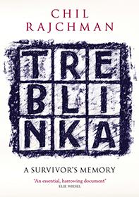 Treblinka: A Survivor's Memory, Chil Rajchman