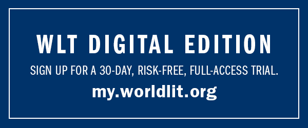 30-day free trial of WLT