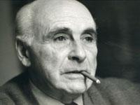 Francis Ponge