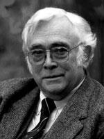 Josef Škvorecky