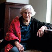 Vera B. Williams